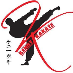 TEQNET - Kenny Karate