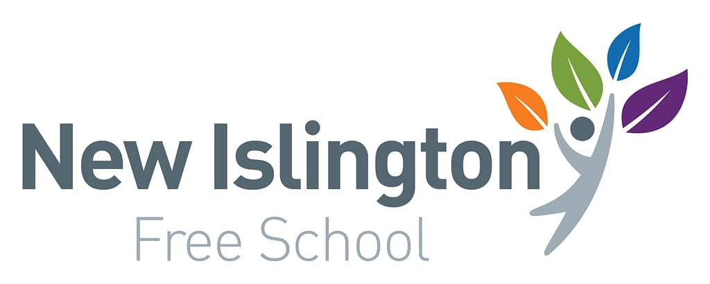 TEQNET - New Islington Free School